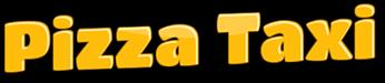 Logo Pizza Taxi Weil der Stadt